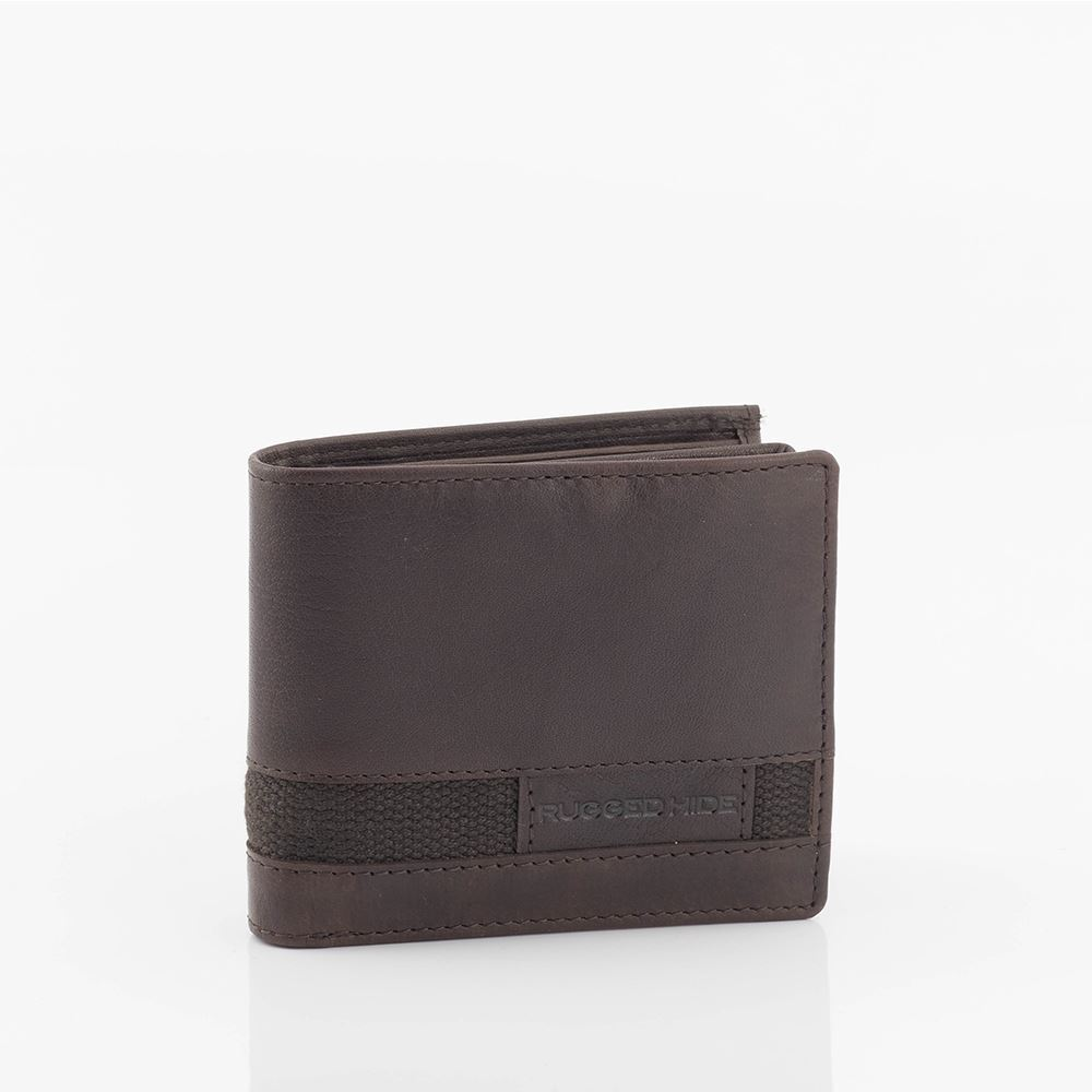 Men-s-Genuine-Soft-Leather-Large-RFID-Protected-Oily-leather-Wallet-Coins-New thumbnail 21