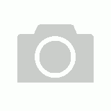 Genuine Men's Rugged Leather RFID Protected Slim Large Wallet 6 Card Slots New